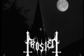 Frosten - With Sigils and Infernal Signs