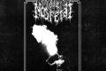 Order of Nosferat - Necuratul