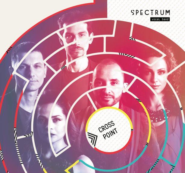 Спектрум - Пресечна точка