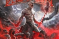 Bloodbound - Creatures Of The Dark Realm