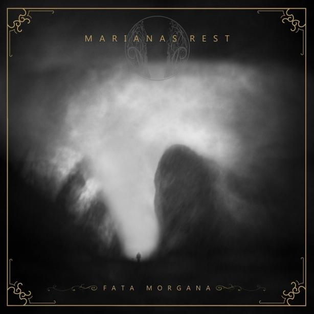Marianas Rest - Fata Morgana