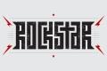 Toma - Rockstar