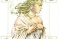 Laura Sullivan - Mystical America