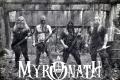 Myronath