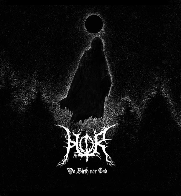 Hor - No Birth Nor End