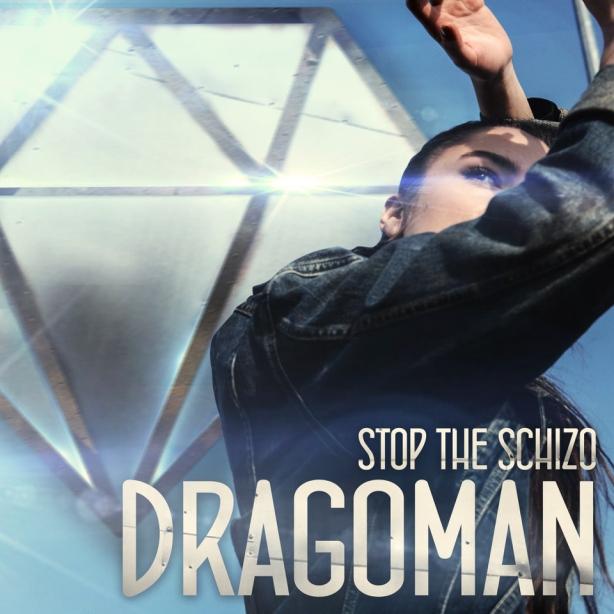 Stop The Schizo - Dragoman