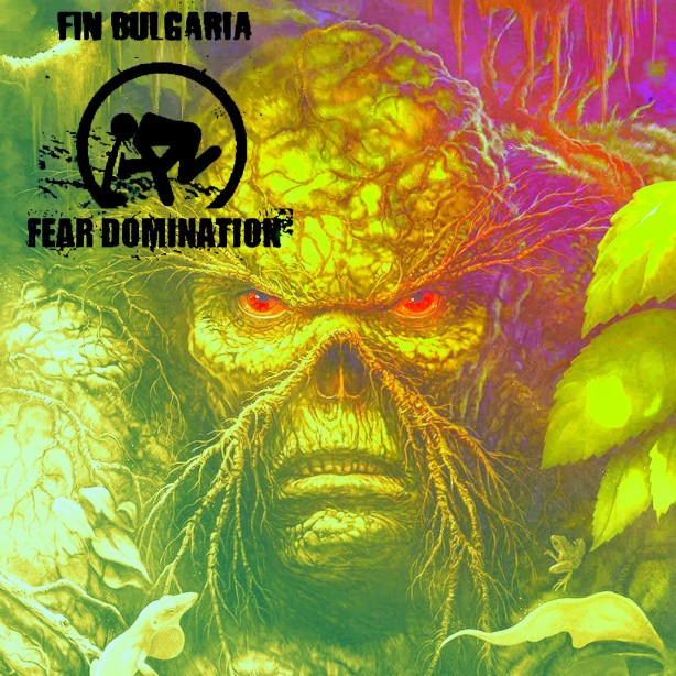 Fin Bulgaria - Fear Domination