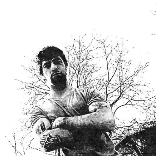 Stoian Kaev