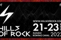 Hills of Rock 2022