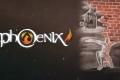 Phoenix - 100 години самота