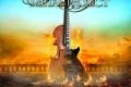 Vivaldi Metal Project - EpiClassica