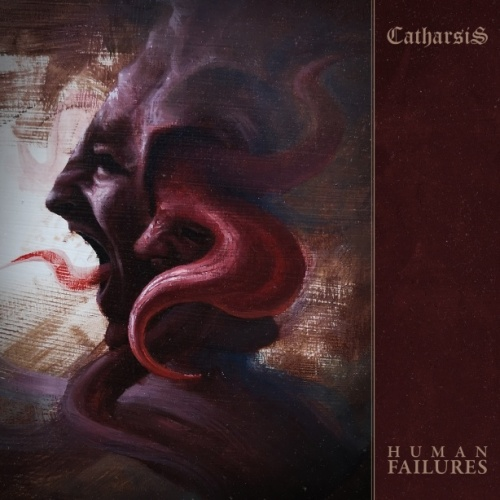 Catharsis - Human Failures