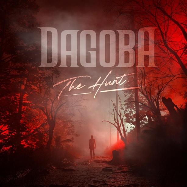 Dagoba - The Hunt