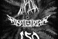 Концерт на Клада, Historian и LSD
