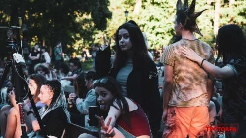 news_Trap Fest Summer 02