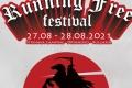 Running Free Festival IV