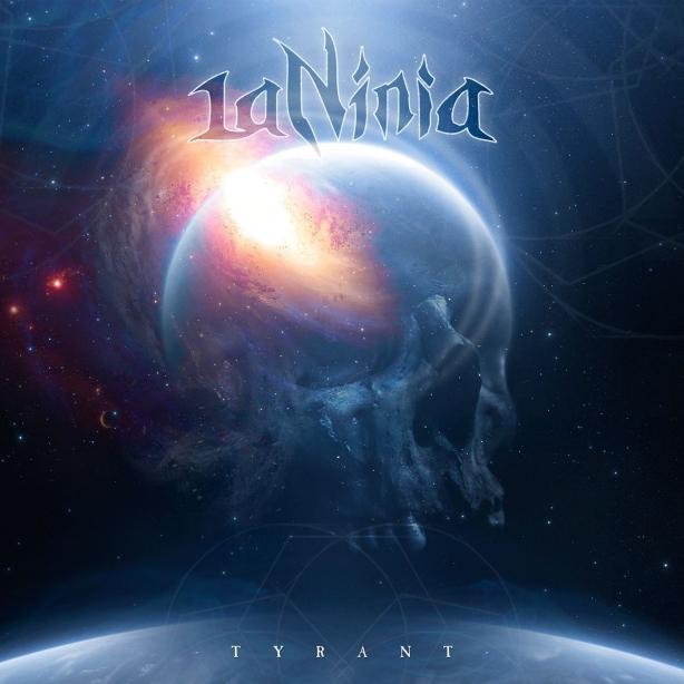 LaNinia - Tyrant