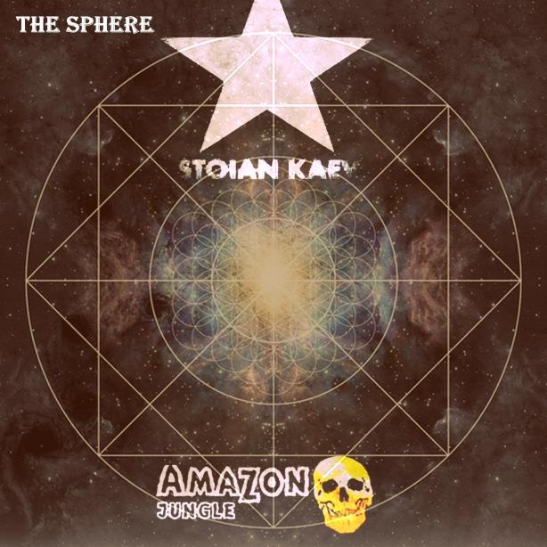 Stoian Kaev / Amazon Jungle - The Sphere